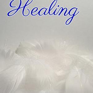 *ヒーリング(Healing)*セイント&エンジェルオラクルカードより、今日のエンジェルメッセージ(Jun.16)