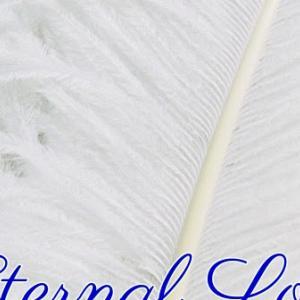 *永遠の愛(Eternal Love)*大天使ミカエルオラクルカードより、今日のエンジェルメッセージ(Aug.10)