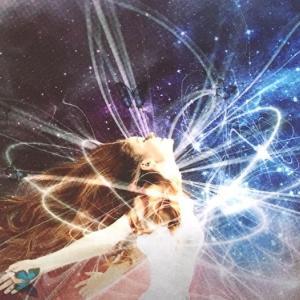 *今週のメルマガ(241号):クイーンオブザムーンオラクルより、月の女神のメッセージ*(Sept.6)