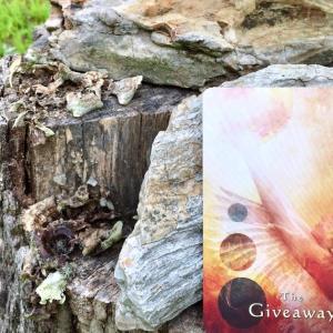 *無償のギフト(The Giveaway)*ミスティカルシャーマンオラクルカードより、今週のエンジェルメッセージ(Aug.9)
