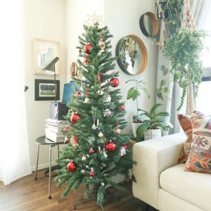 今年のクリスマスプレゼントの準備は完了!おもちゃの片づけは未着手!