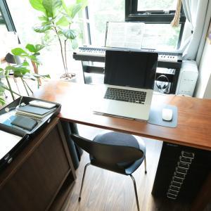 模様替えで実感!家具の配置が変わると、家の住み心地も大きく変わる