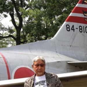 奈良基地 航空祭 2019