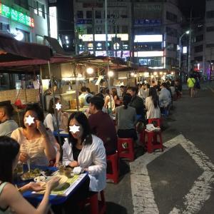 コロナ禍。韓国へ行けなくて困ること。