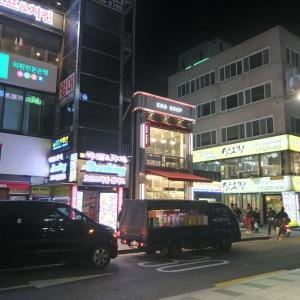 """コレ何の味!?韓国トーストの味の原因が""""嵐""""のお陰で解明できました!( ̄^ ̄)ゞ笑"""
