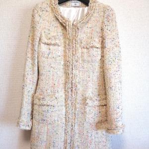 10年前、GOTOモールで買った服が出てきた件。