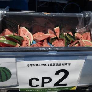 CCAセンチュリーライド 栄~銚子~栄 2019(旧 銚子センチュリーライド)