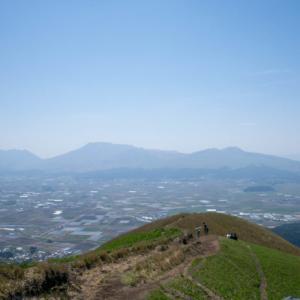 自転車・ロードバイクで47都道府県制覇 29/47 熊本県