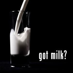 牛乳にまつわる不都合な真実