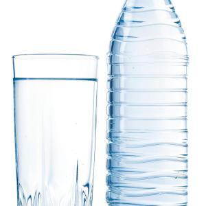 正しい水分摂取で熱中症を予防しよう!