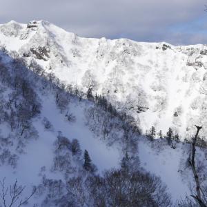 2020.03 day 2 - 島の山 tour その壱