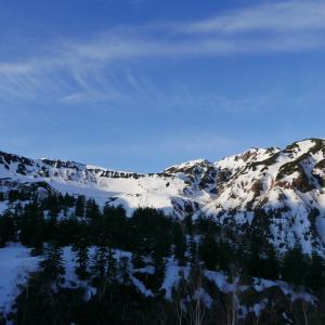 Spring 2020, 上富良野エリア 満喫春スキー