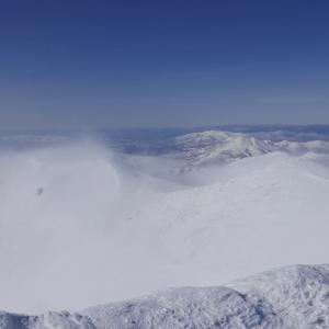 2021.02.28 氷山