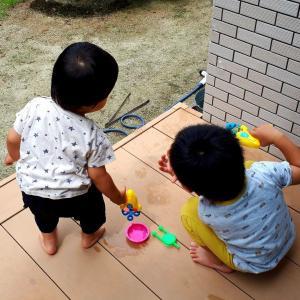 【フルタイムワーママ】子どもを0歳児から保育園に預ける実際の所