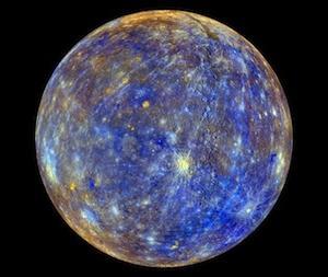 【水星逆行】対人関係は慎重に!コミュニケーションは丁寧に氣を付けて過ごしましょう!