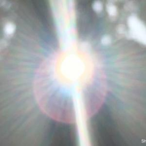 【開運☆春分】新たな時代の幕開けとなる春分の日の過ごし方☆