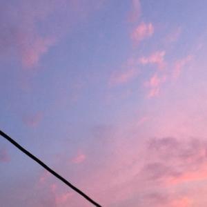 6/20【最上の開運日☆天赦日】新月夏至直前!一粒万倍日も重なる大吉日☆