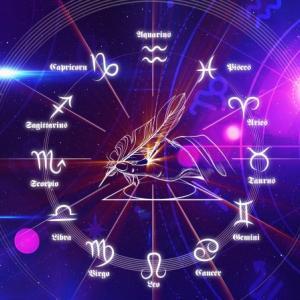 【お星さまの語らい】牡牛座新月&木星魚座移動で大変化の始まりの週☆