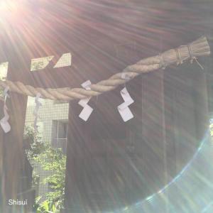 6/15【最上の開運日☆天赦日】一粒万倍日も重なる超大吉日☆