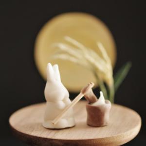 【開運・中秋の名月】今年は8年ぶりの満月の十五夜の開運する過ごし方