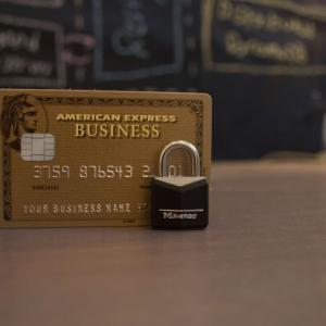 カンボジアのクレジットカード事情まとめ!アンコールワット旅行へ行く前に読んでおこう!