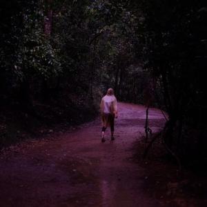 ぷらっとカンボジア♪アンコール三聖山プノンバケンヘ朝日を見に行ったけど雨だったというお話…