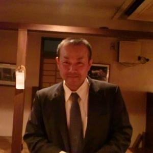 北海道からの刺客