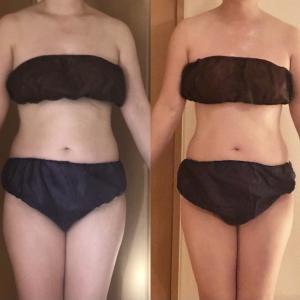 ダイエットモチベーション。こうすれば痩せたくなる!