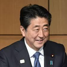 暗黒日本の夜明けが近づいている