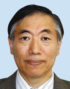 <新型コロナ>「感染者統計にゆがみ」 シカゴ大・山口一男教授 日本の少数検査に苦言