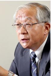 田崎史郎氏、「肺炎で亡くなった人の検査を全部している」発言が物議 玉川徹氏と激しく討論