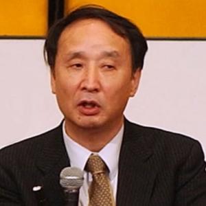 金子勝教授 小池知事に「責任をとれ」…新宿が震央、ステイホームの詐欺