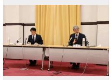 京大生でクラスター発生か 同じ課外活動団体所属、学生計5人が集団感染