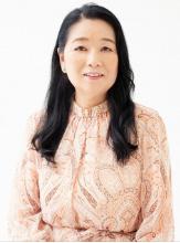 岡田晴恵教授 小池都知事の緊急会見に「根本的なところが私とは違うなというふうに思いました」