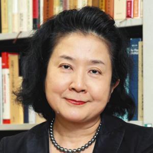 東大・加藤陽子教授が学術会議問題でメッセージ「政府に従順でない人々を切っておく事態」