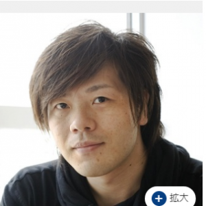【日本学術会議問題】 平野啓一郎さん