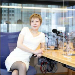 室井佑月氏、ひるおび降板「番組のルール」と明かす 大竹まこと ゴールデンラジオ