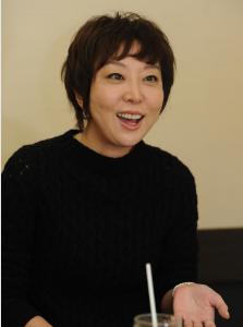 室井佑月「ひるおび!」突然の降板の真相 GoTo批判が影響も?
