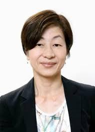 コロナに打ち勝つ証の可能性「ゼロ」 東京五輪・パラリンピックの中止を決断するべきだ。