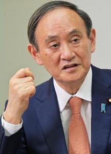 """なぜ菅首相の言葉は""""響かない""""のか 表情、話し方、しぐさ…過去の首相との「決定的な違い」"""