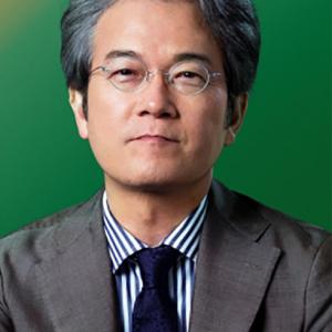 「菅と二階の怒りを買った2人が飛ばされた」……NHK有馬キャスター、武田アナ降板の衝撃