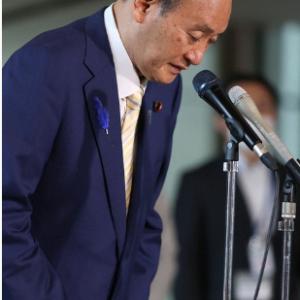 酒取引停止、世論反発で撤回 「西村氏の責任」で幕引き図る政府