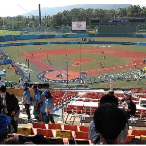 福島で東京五輪の競技スタート「五輪に反対する人の気持ちわかる」