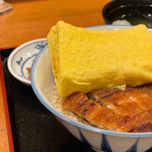 【大阪VS京都】鰻とだし巻き玉子、大好物のおすすめランチ店