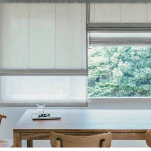 50代のリフォーム、窓は魅せたい?隠したい?