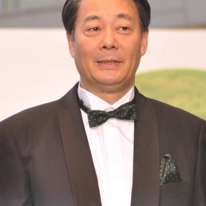 立憲・海江田氏もニューオータニで一人5千円のパーティー開催 「5千円ではできないと追求してませんでしたか?」の質問に「今日は回答できない」
