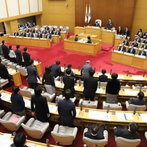 川崎市議会でヘイトスピーチ規制条例が成立 全国初