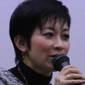 東京新聞・望月イソ子記者「記者会見は、国民の知る権利のためにある」