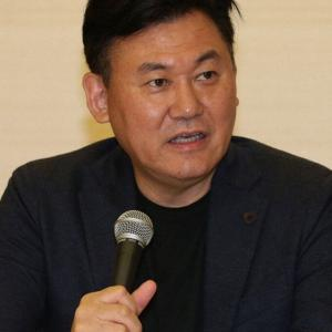 楽天・三木谷浩史氏 安倍首相に向け「今すぐ緊急事態宣言をお願いします!」とツイート