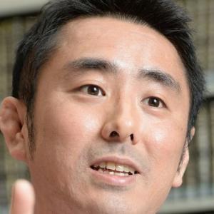 【朝日新聞】中島岳志「安倍内閣ではコロナ危機を収束できない。今は『石破内閣』しかない」3月の記事で